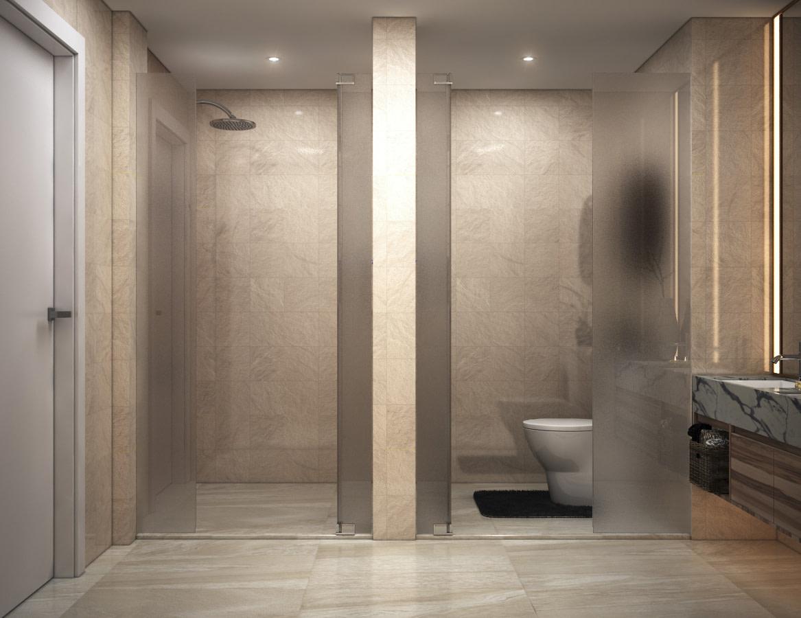 toilet 03 1
